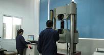 福贝尔螺丝检测设备