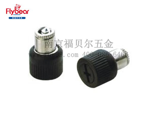 FBR-PF2挤压式弹簧螺钉