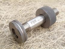 不锈钢304材质通止规100%合格 双头螺栓