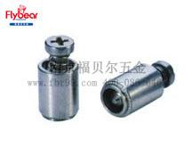 FBR-PFC2P弹簧螺钉
