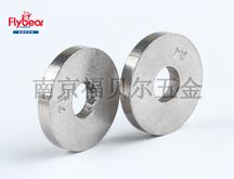 不锈钢316材质垫圈 平垫圈 加大加厚垫圈